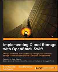 implementing-cloud-storage-with-opestack-e-book